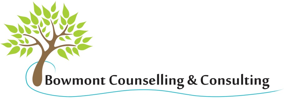 Bowmont Counselling and Consulting